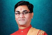 Shri RamKrishna Shastri Ji