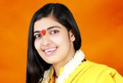 Sadhvi Samahita Ji