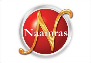 Naamras