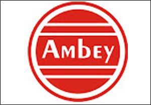 ambey